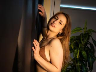 MeganBeakee sexy cam girl