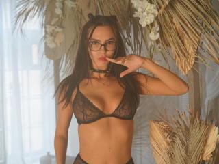 xLoveCam CandyJenny sex cams porn xxx