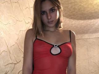 xLoveCam LolitaXFresh sex cams porn xxx
