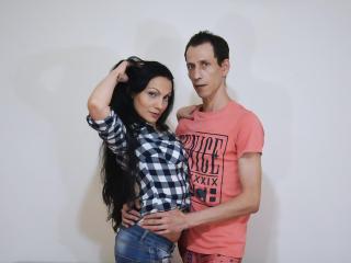 ONaughtyCouple Xlove couple