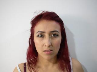 xLoveCam EhimyMoretti chaturbate adultcams