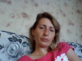 AliceShinyS Cam