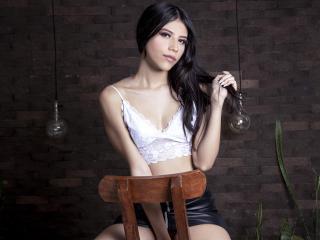 ZoeyParkerX profile picture