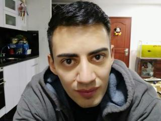 free xLoveCam EthanxHard porn cams live