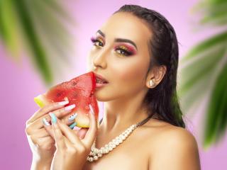 free xLoveCam AlessandraBaker porn cams live