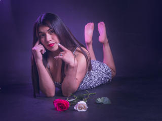 sexy freecams xLoveCam YeryMadison adult webcams videochat