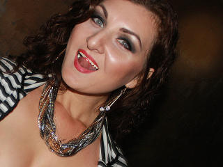 xLoveCam MissLillia sex cams porn xxx