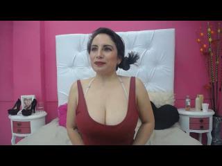 JessicaKleur Live
