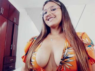 xLoveCam AbbyPerry chaturbate adultcams