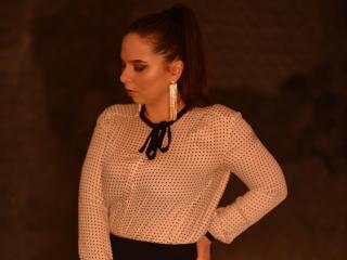 CristalCool sexy cam girl