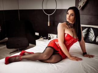 xLoveCam JanineHaze SexCams