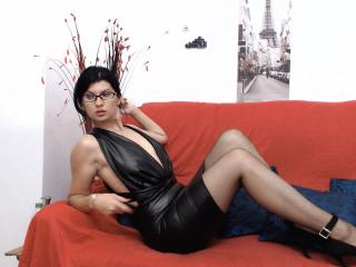 sexy freecams xLoveCam LovelyDream adult webcams videochat