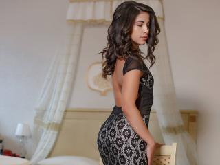 IStoryForU sexy cam girl
