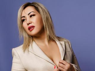 BellaGraf profile picture