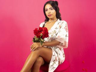 xLoveCam LunaTaylorx sex cams porn xxx