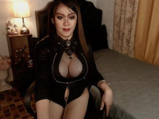 chaturbate adultcams Transsexual chat