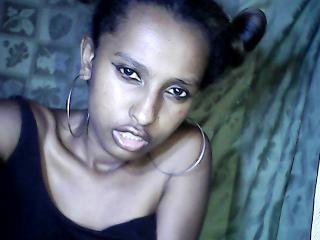 MissTacha Cam
