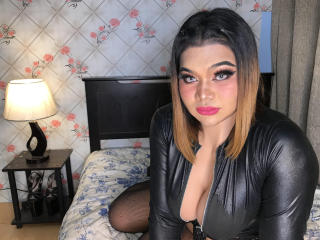 xLoveCam SorayaHot NudeChat Cam