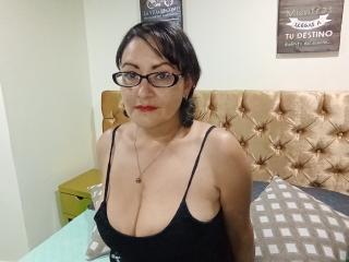 xLoveCam AnaMatureXX sex cams porn xxx