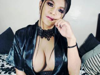 MistressManiac Live