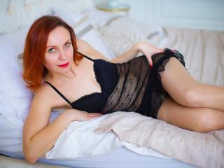 xLoveCam BrightBurst sex cams porn xxx