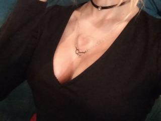 AlexandraZaryanova Cam
