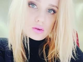 model AshleyD photo