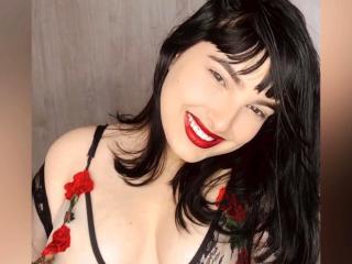 free xLoveCam ScarlethMiller porn cams live