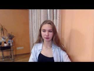 KatrinNovak Live