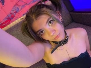 xLoveCam SonyaSparkle adult cams xxx live