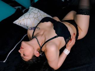 AlanaBella Show