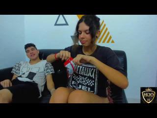 xLoveCam ZoeBonny sex cams porn xxx