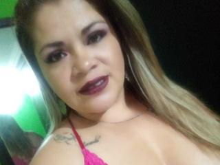 SexyValeryQueen Cam