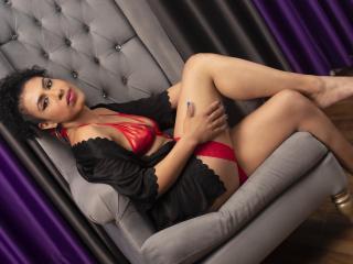 free xLoveCam RossieCarter porn cams live
