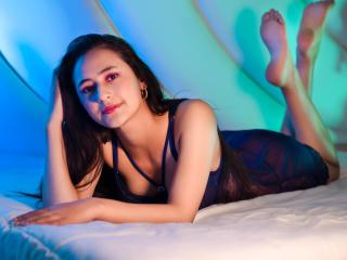 free xLoveCam LiaLee porn cams live