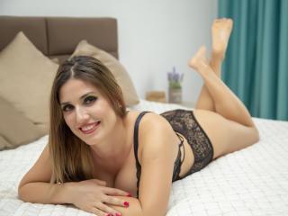 Dalyella Cam
