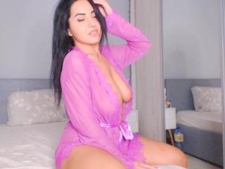 sexy freecams xLoveCam Jenniferwild69 adult webcams videochat