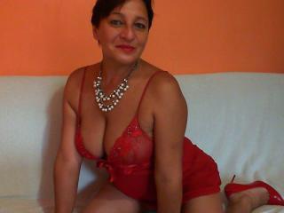 LadyMari Live