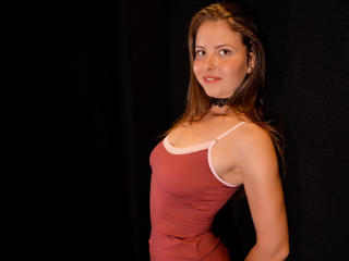 sexy freecams xLoveCam SofiaLiub adult webcams videochat