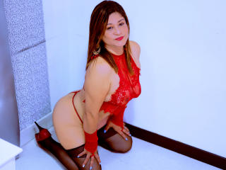CrazySexDream nude on cam