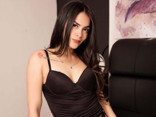 ScarlettAlbas Nude