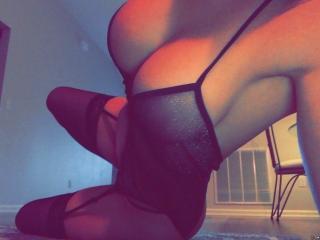 SexySimonne Cam