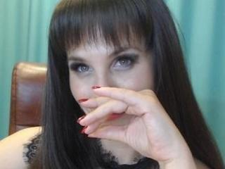 ladycharmforyou live sex chat