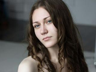 DanielleHills Cam