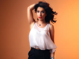 model PleasantMarissa photo