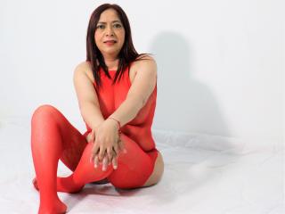 LadyTere Nude