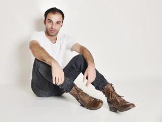 EdwinMann hot cam boy