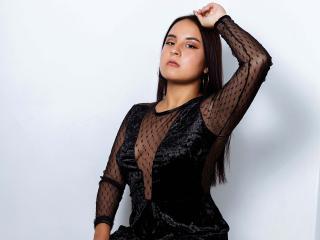 CelesteSaenz Cam