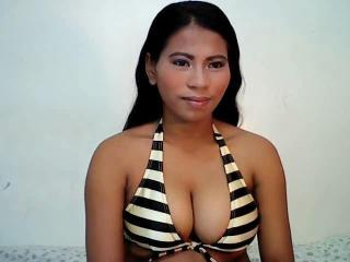 chaturbate adultcams Yummy chat