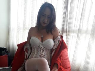 sexy freecams xLoveCam AliceGreey adult webcams videochat